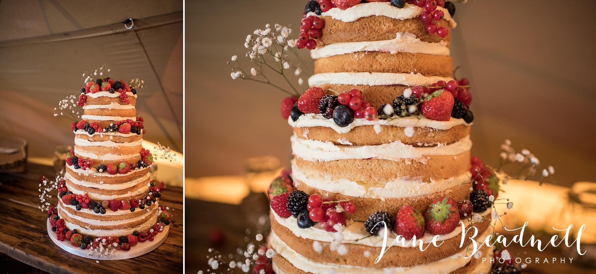 fine-art-wedding-photographer-jane-beadnell-yorkshire-wedding-photographer_0096