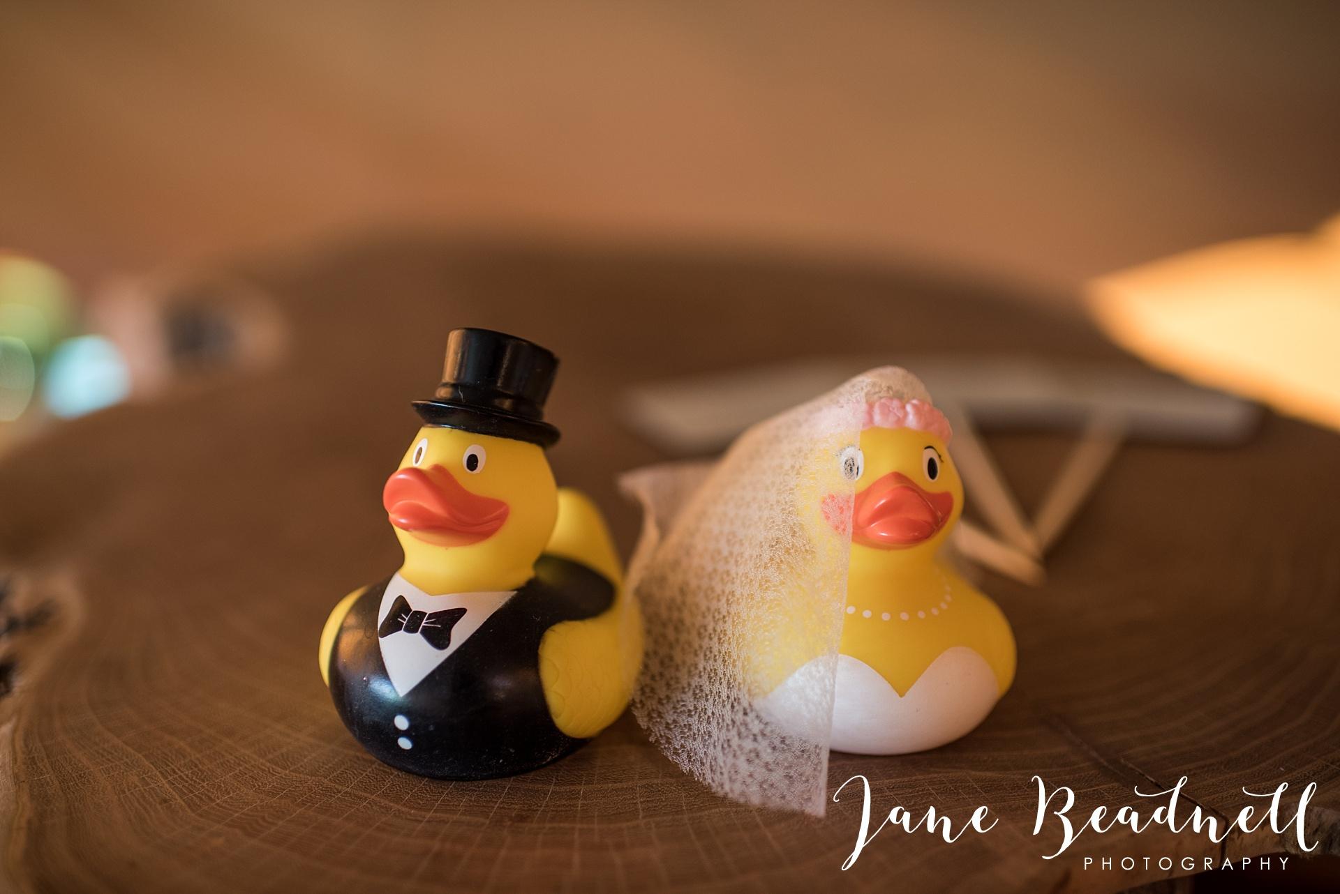fine-art-wedding-photographer-jane-beadnell-yorkshire-wedding-photographer_0097
