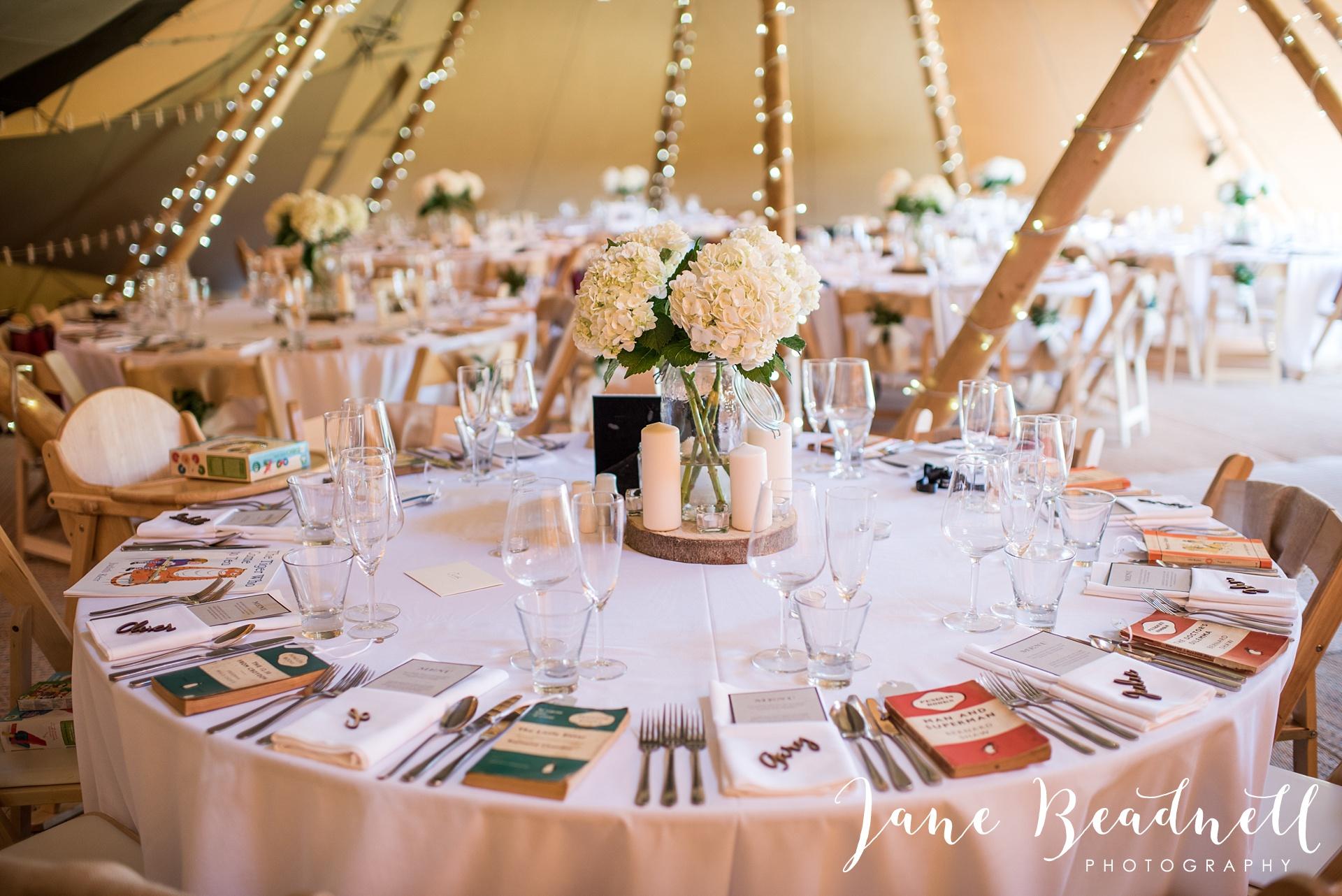 fine-art-wedding-photographer-jane-beadnell-yorkshire-wedding-photographer_0098