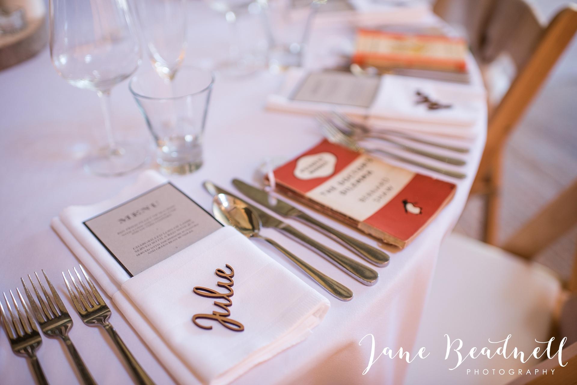 fine-art-wedding-photographer-jane-beadnell-yorkshire-wedding-photographer_0099