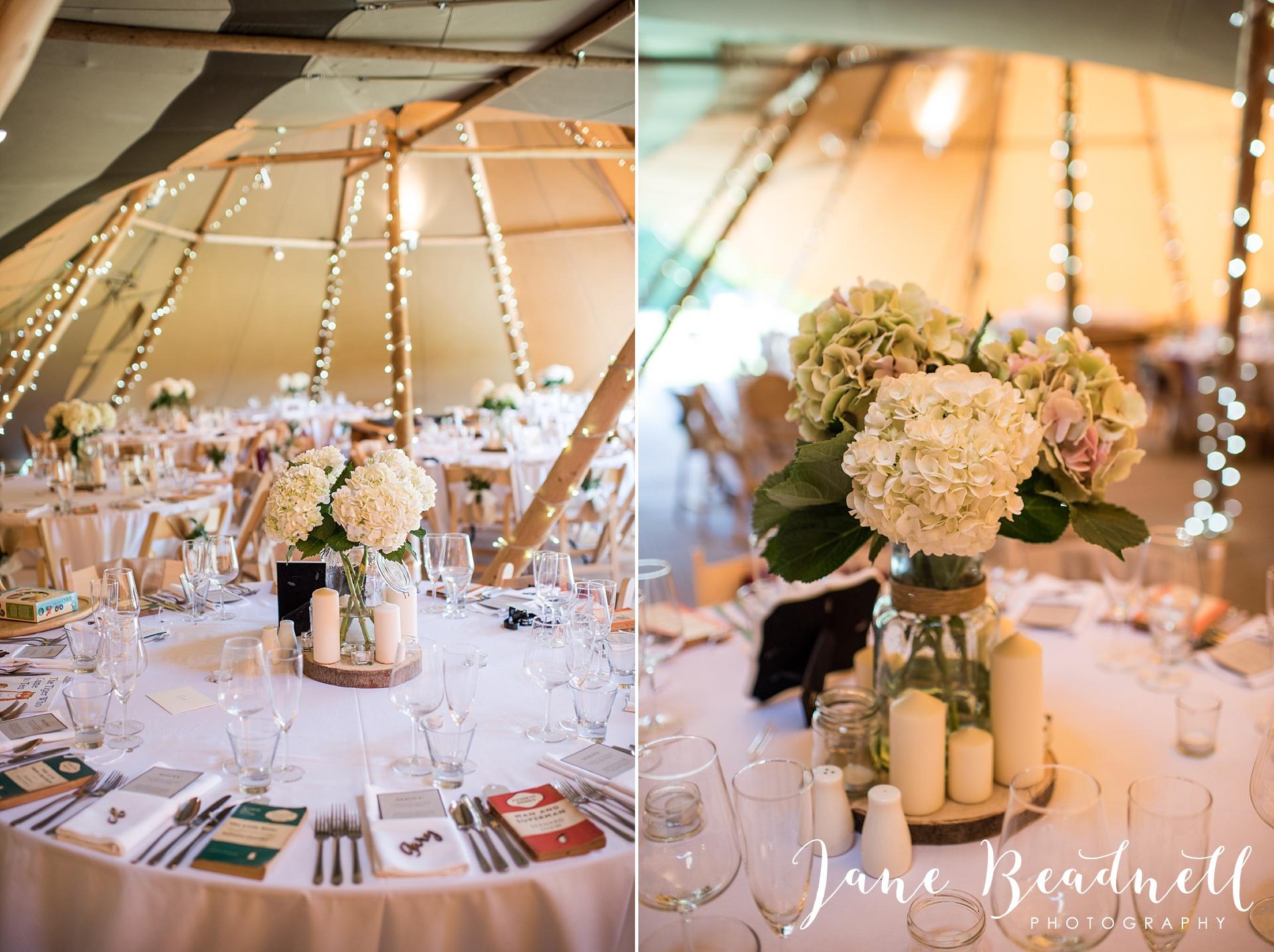fine-art-wedding-photographer-jane-beadnell-yorkshire-wedding-photographer_0100