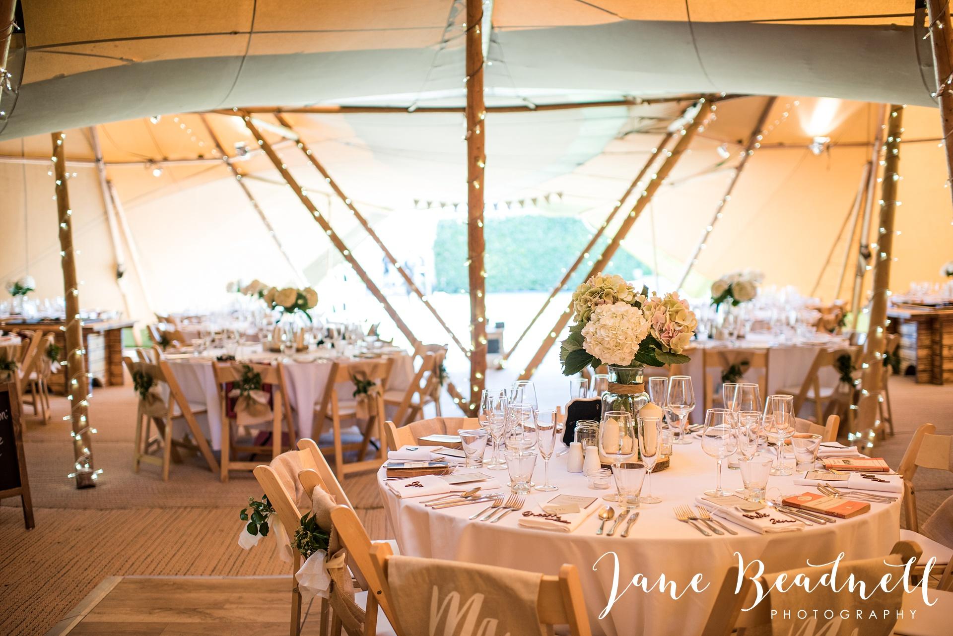 fine-art-wedding-photographer-jane-beadnell-yorkshire-wedding-photographer_0101