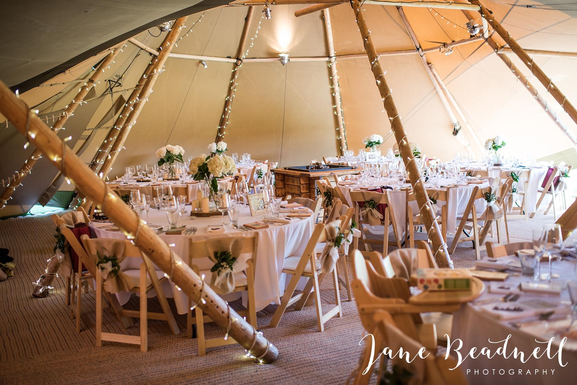 fine-art-wedding-photographer-jane-beadnell-yorkshire-wedding-photographer_0102