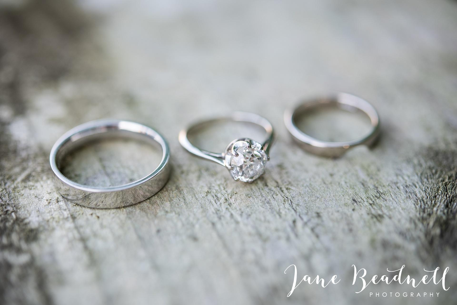 fine-art-wedding-photographer-jane-beadnell-yorkshire-wedding-photographer_0103