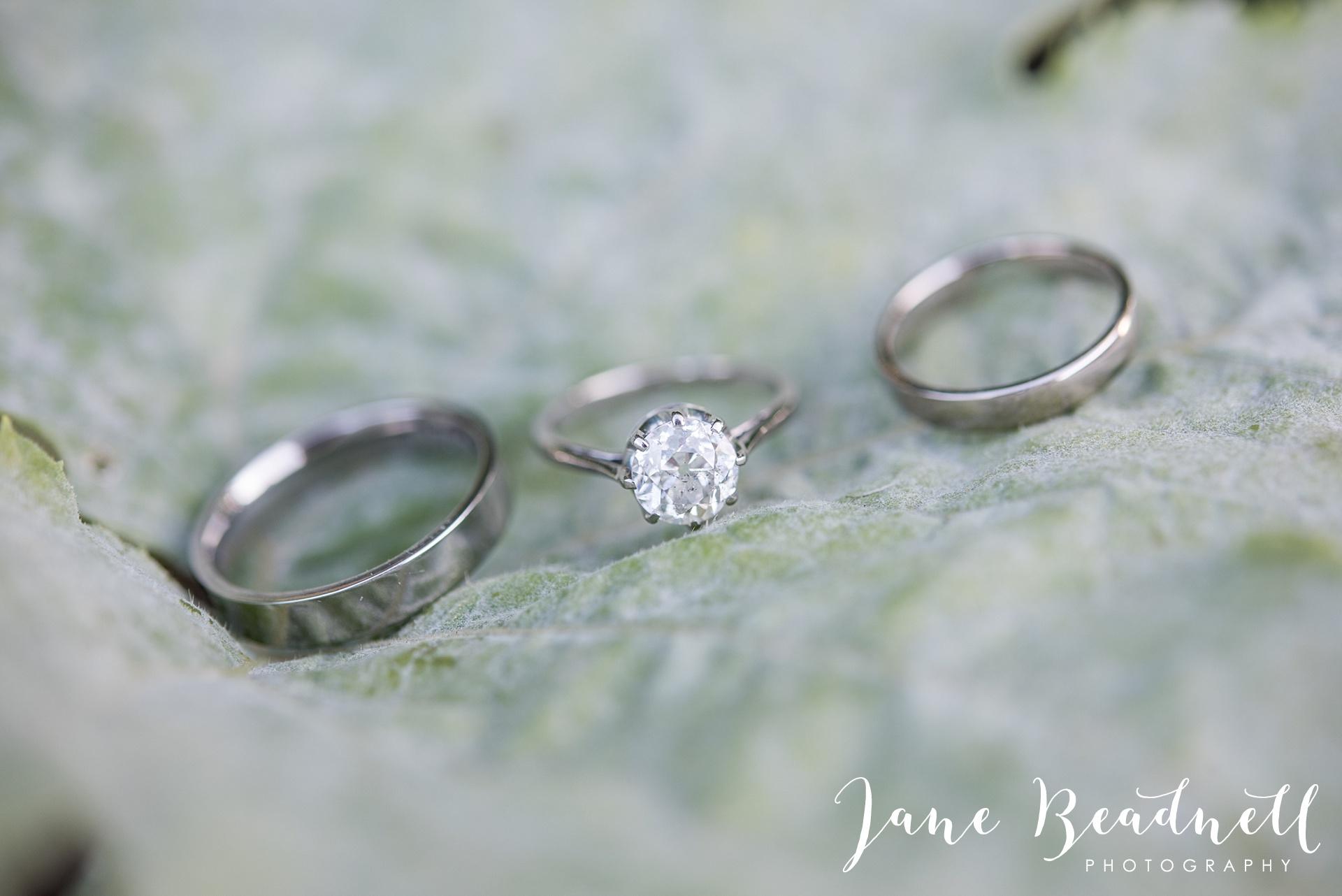 fine-art-wedding-photographer-jane-beadnell-yorkshire-wedding-photographer_0104