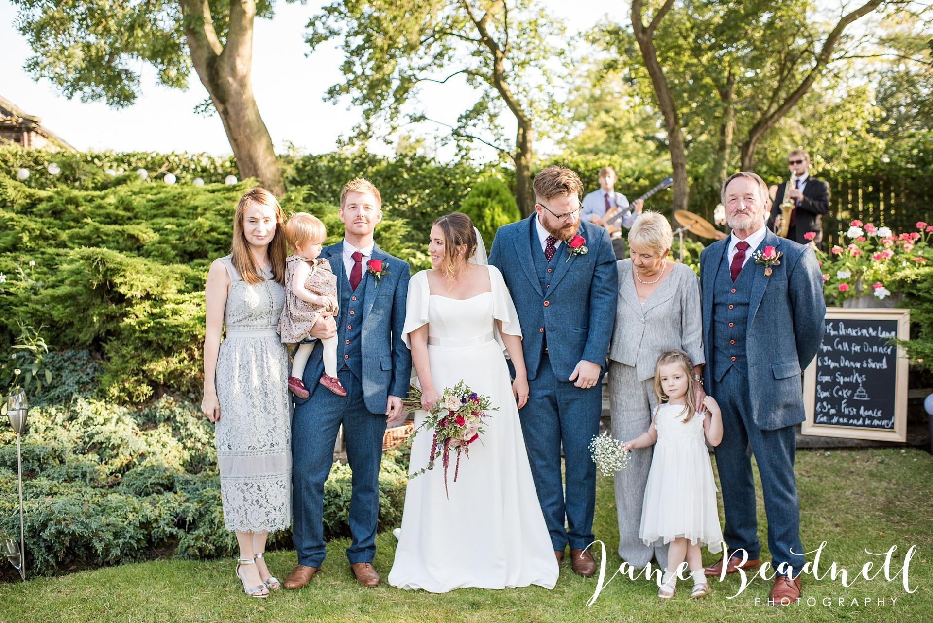 fine-art-wedding-photographer-jane-beadnell-yorkshire-wedding-photographer_0106