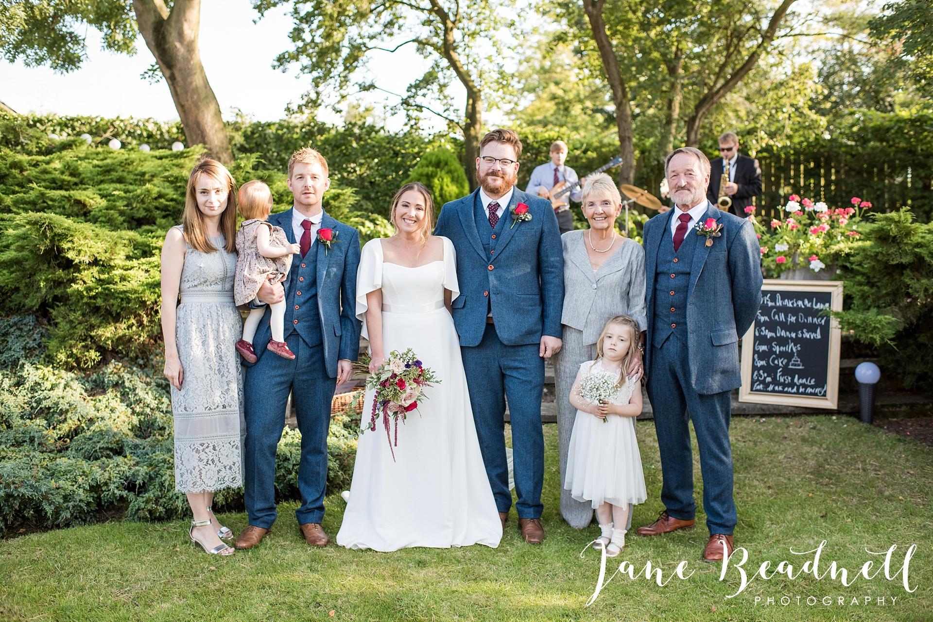 fine-art-wedding-photographer-jane-beadnell-yorkshire-wedding-photographer-garden-wedding_0107