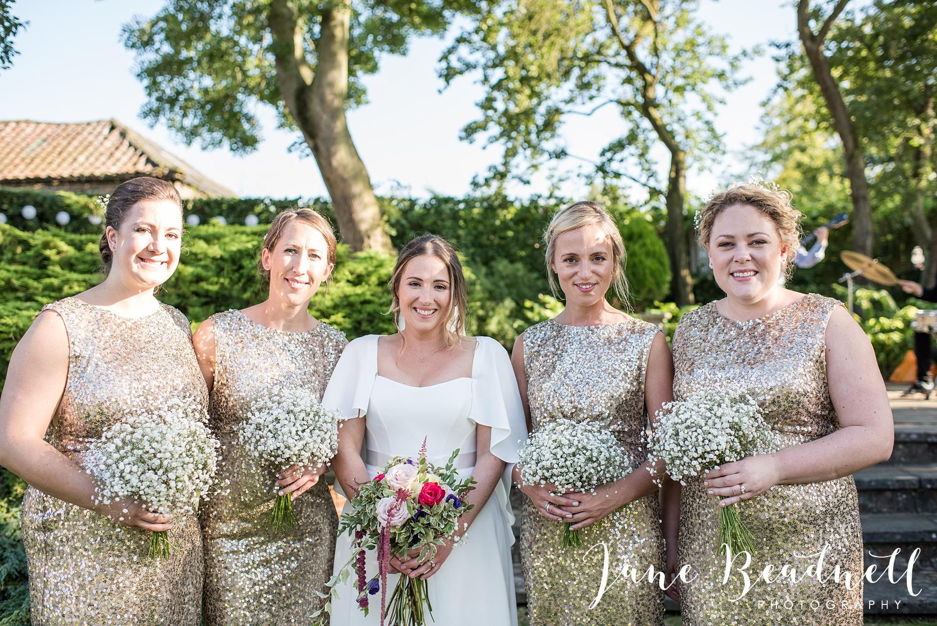 fine-art-wedding-photographer-jane-beadnell-yorkshire-wedding-photographer_0111