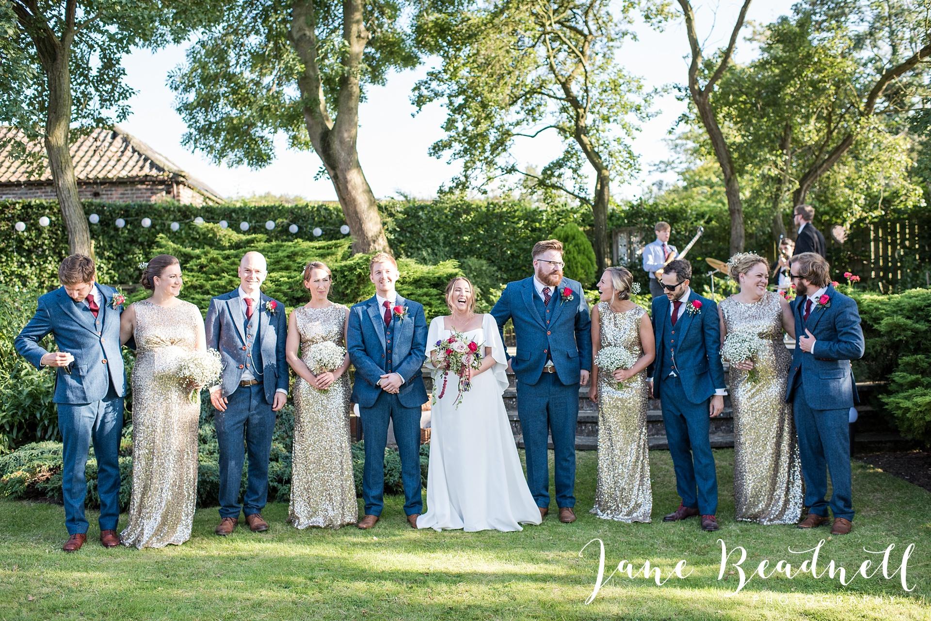 fine-art-wedding-photographer-jane-beadnell-yorkshire-wedding-photographer_0113