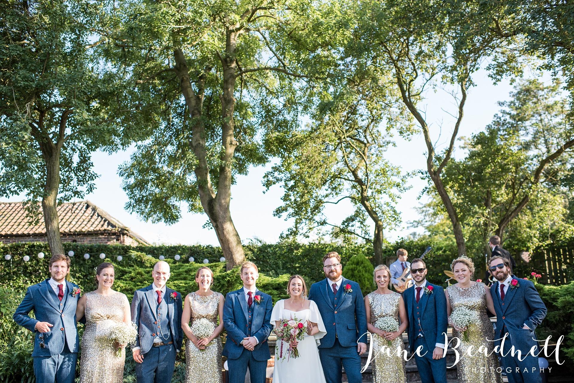 fine-art-wedding-photographer-jane-beadnell-yorkshire-wedding-photographer-garden-wedding_0114