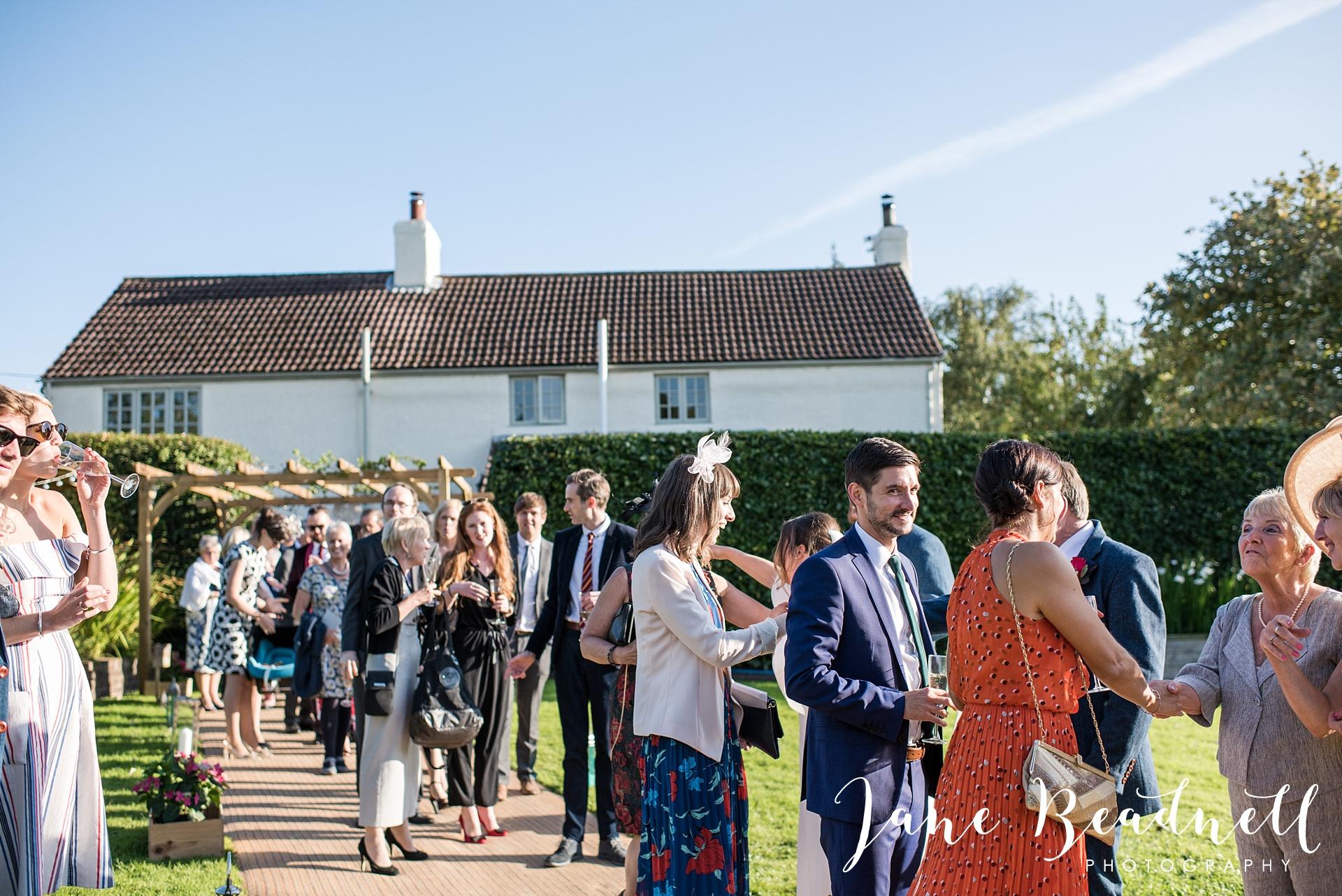 fine-art-wedding-photographer-jane-beadnell-yorkshire-wedding-photographer_0117