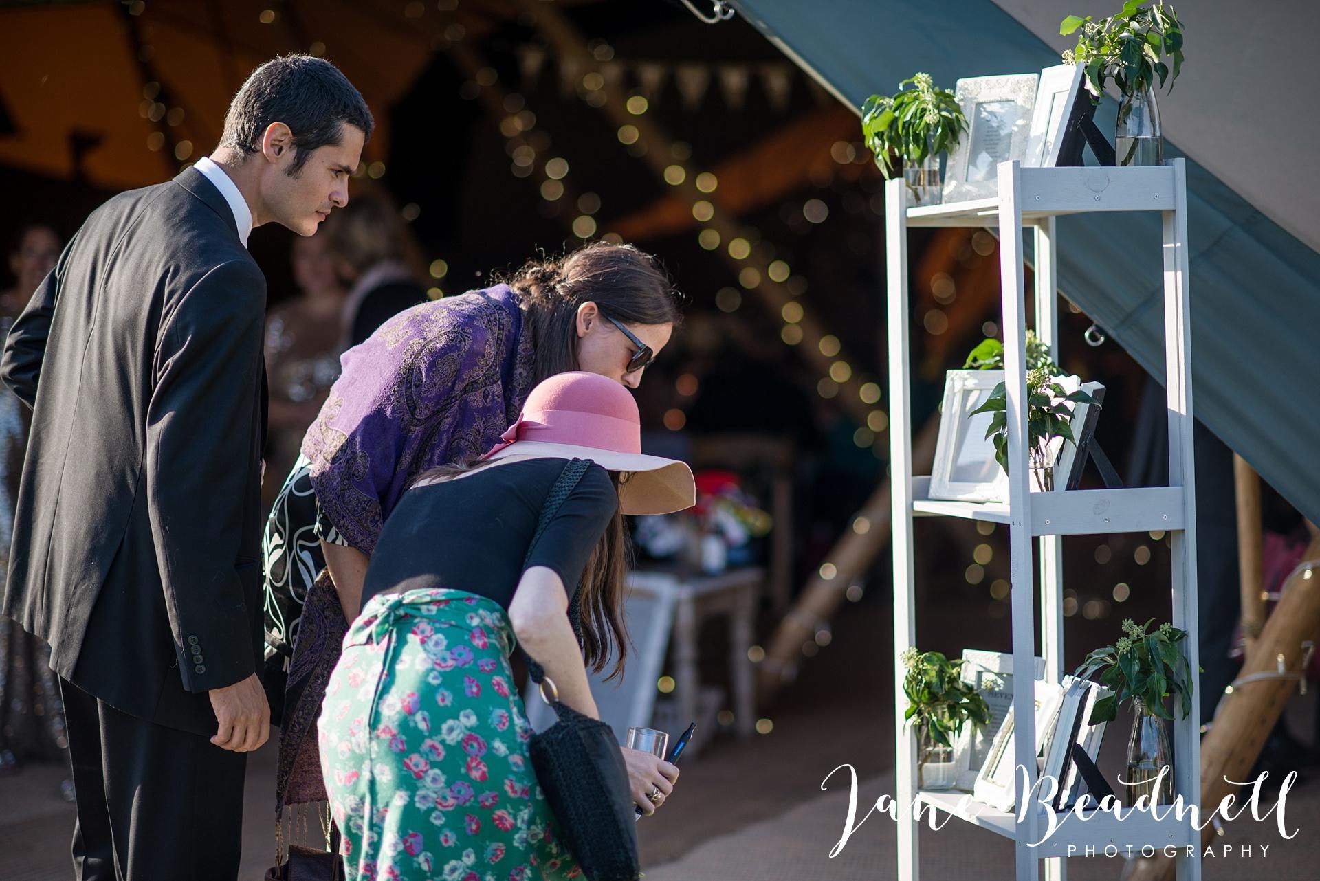 fine-art-wedding-photographer-jane-beadnell-yorkshire-wedding-photographer_0118