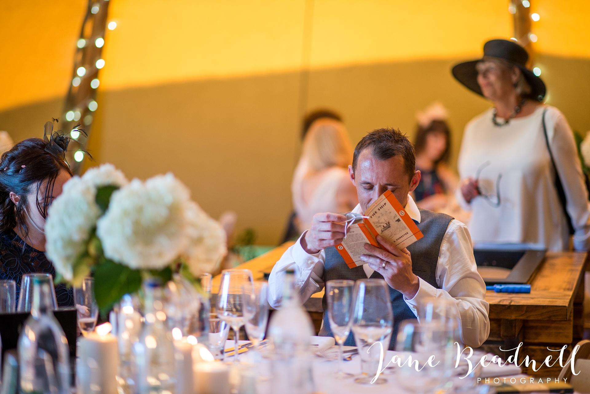 fine-art-wedding-photographer-jane-beadnell-yorkshire-wedding-photographer_0119