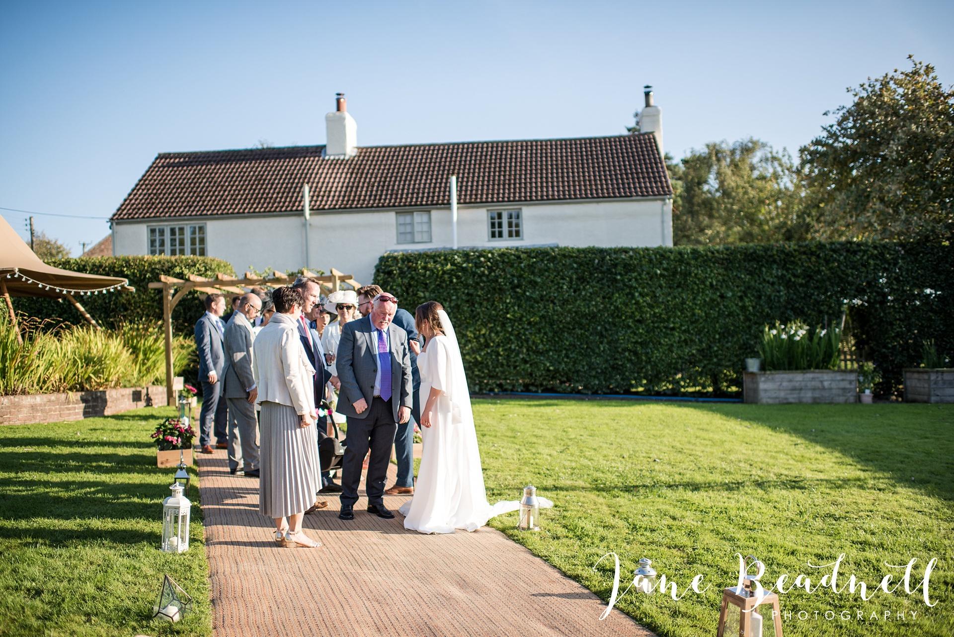 fine-art-wedding-photographer-jane-beadnell-yorkshire-wedding-photographer_0120