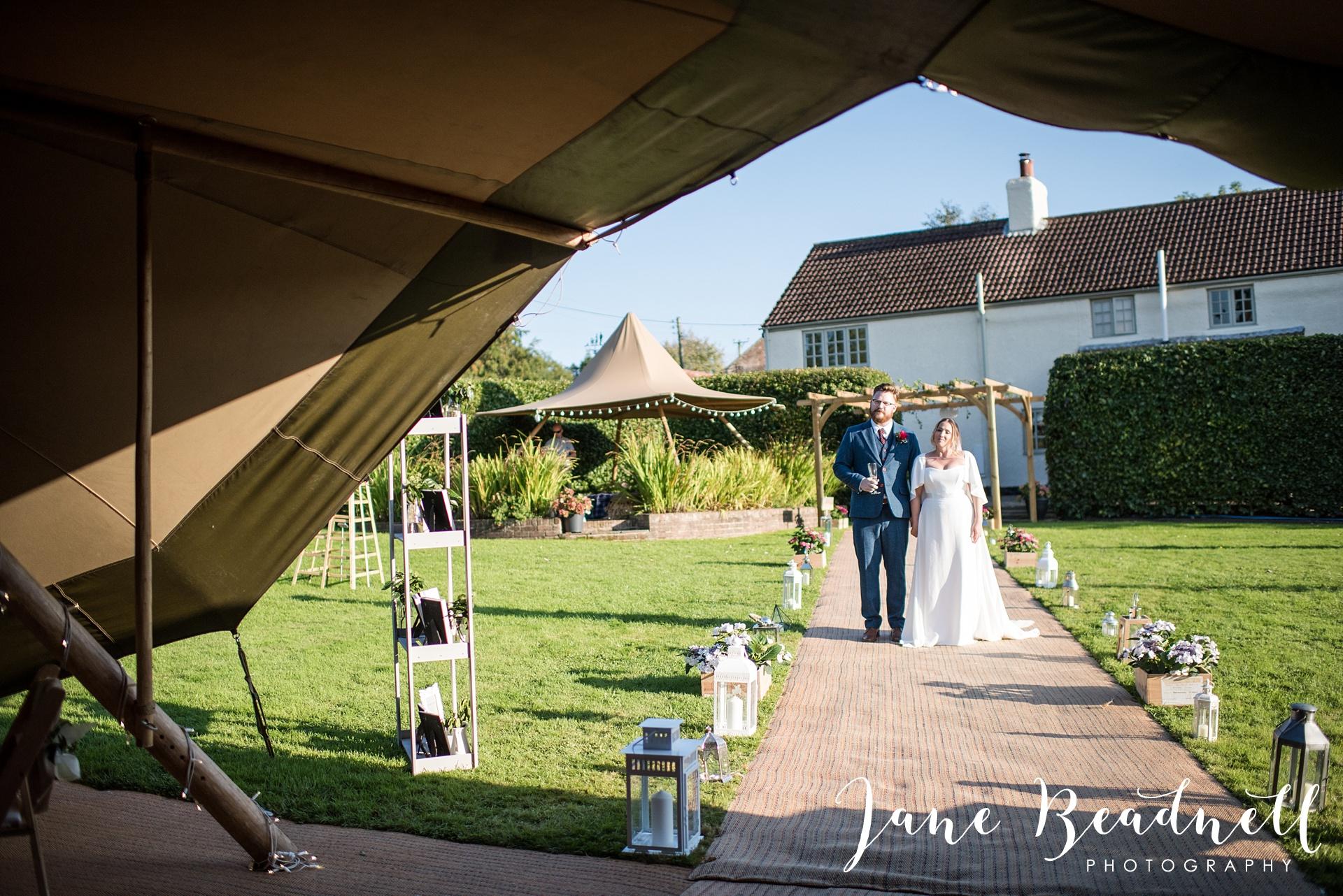 fine-art-wedding-photographer-jane-beadnell-yorkshire-wedding-photographer-garden-wedding_0121