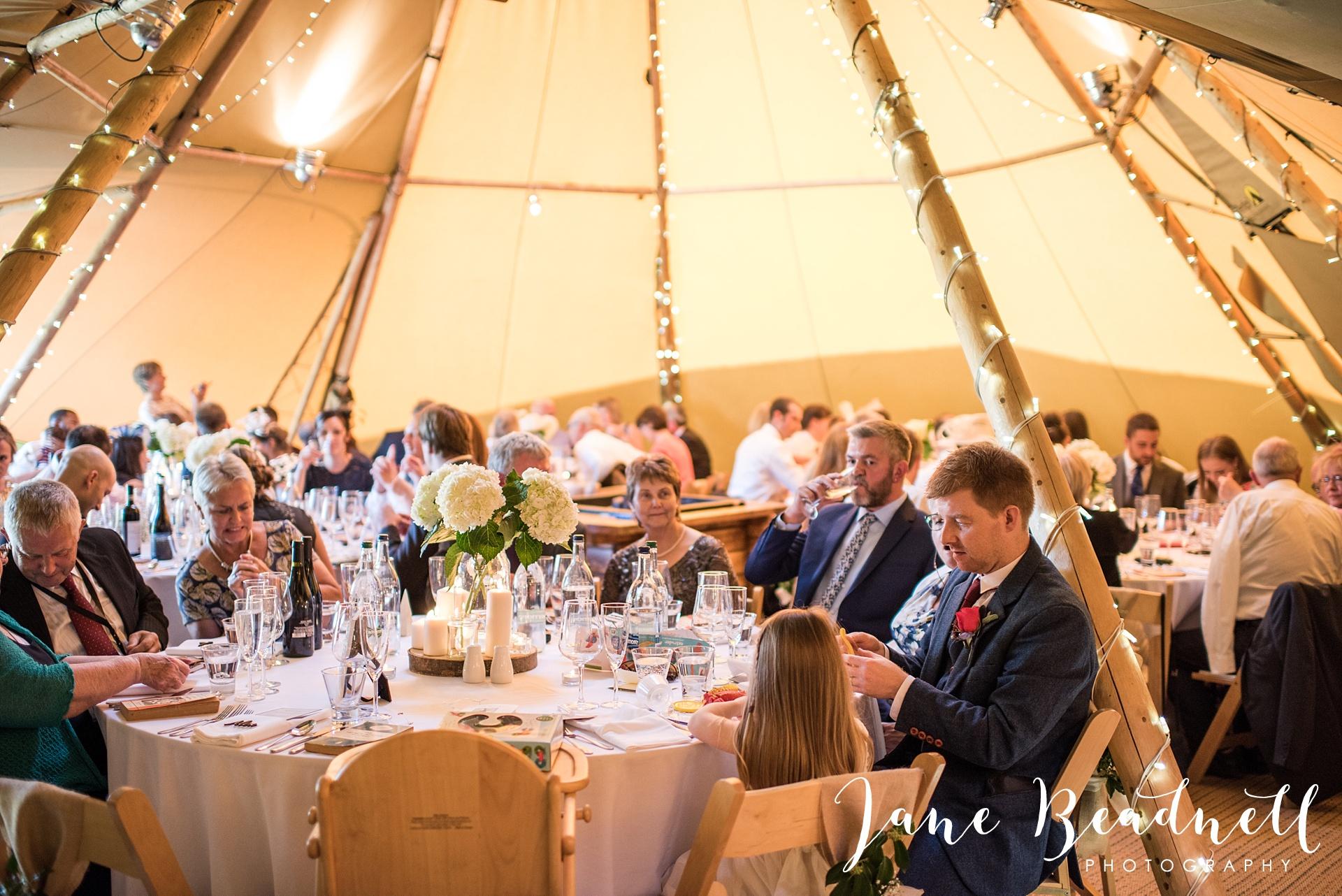 fine-art-wedding-photographer-jane-beadnell-yorkshire-wedding-photographer_0122