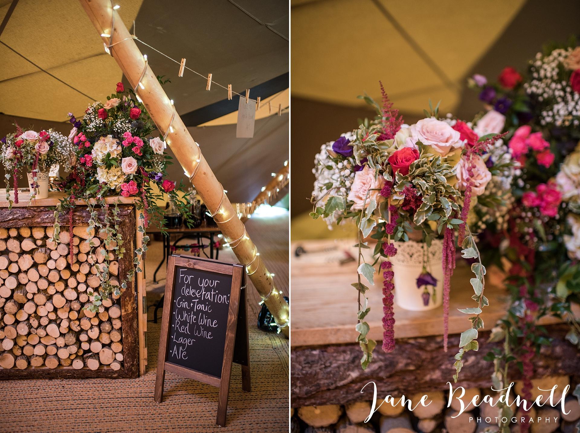 fine-art-wedding-photographer-jane-beadnell-yorkshire-wedding-photographer_0123