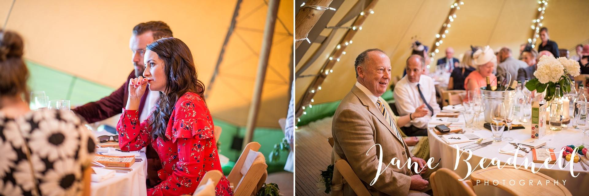 fine-art-wedding-photographer-jane-beadnell-yorkshire-wedding-photographer_0124