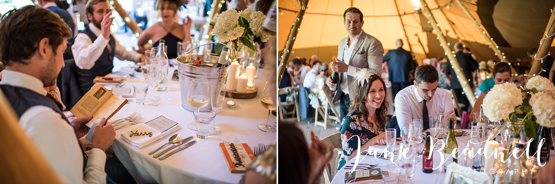 fine-art-wedding-photographer-jane-beadnell-yorkshire-wedding-photographer_0125