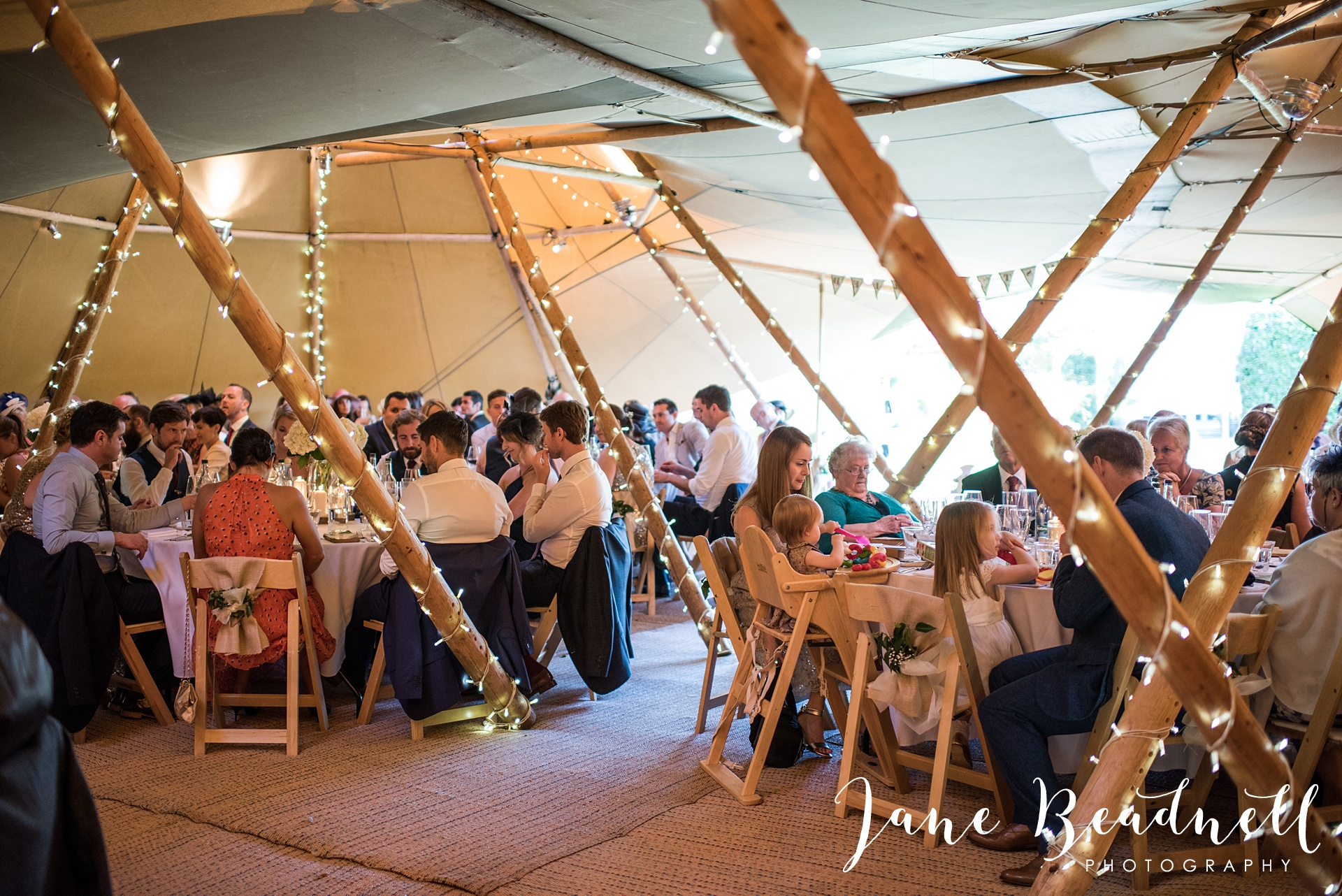 fine-art-wedding-photographer-jane-beadnell-yorkshire-wedding-photographer_0126
