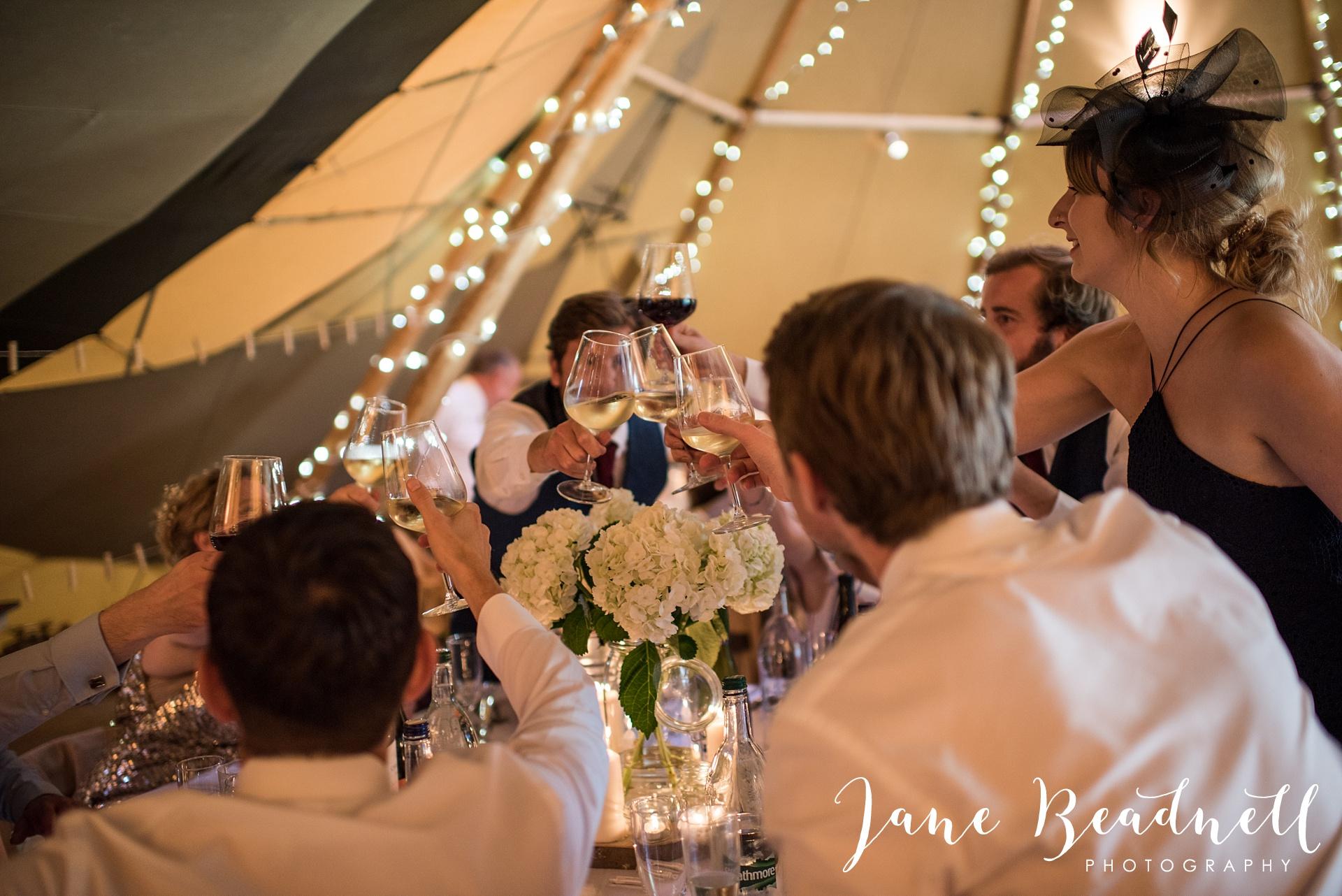 fine-art-wedding-photographer-jane-beadnell-yorkshire-wedding-photographer_0127