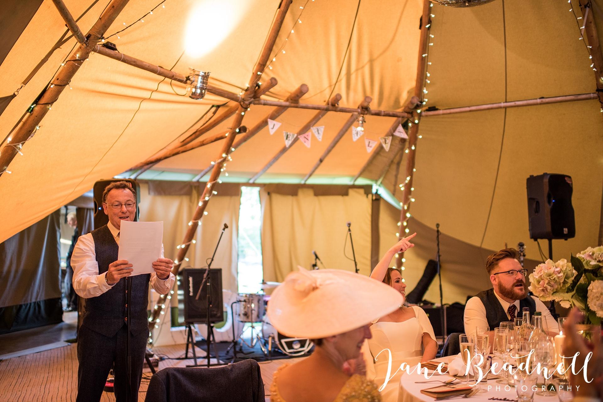fine-art-wedding-photographer-jane-beadnell-yorkshire-wedding-photographer_0128