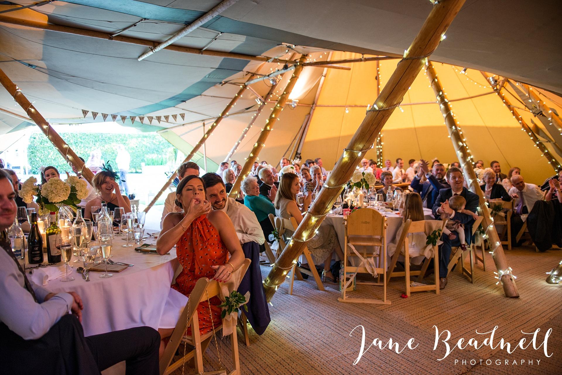 fine-art-wedding-photographer-jane-beadnell-yorkshire-wedding-photographer_0129