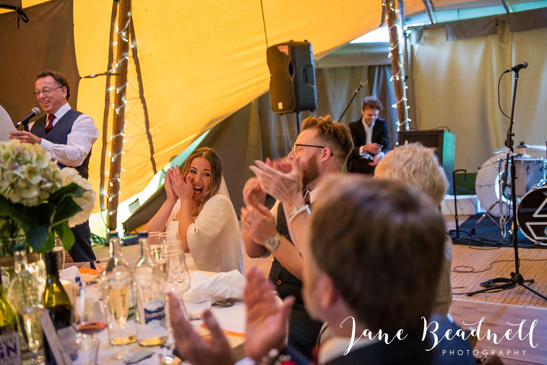 fine-art-wedding-photographer-jane-beadnell-yorkshire-wedding-photographer_0130
