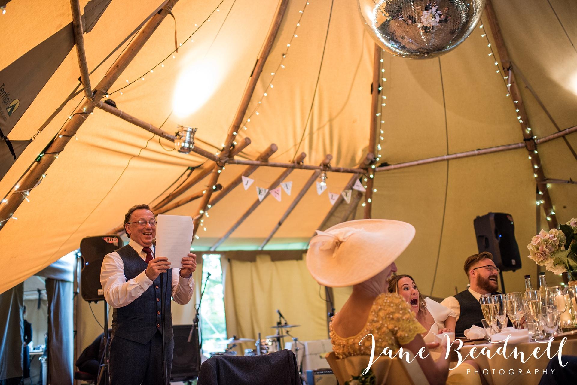 fine-art-wedding-photographer-jane-beadnell-yorkshire-wedding-photographer_0131