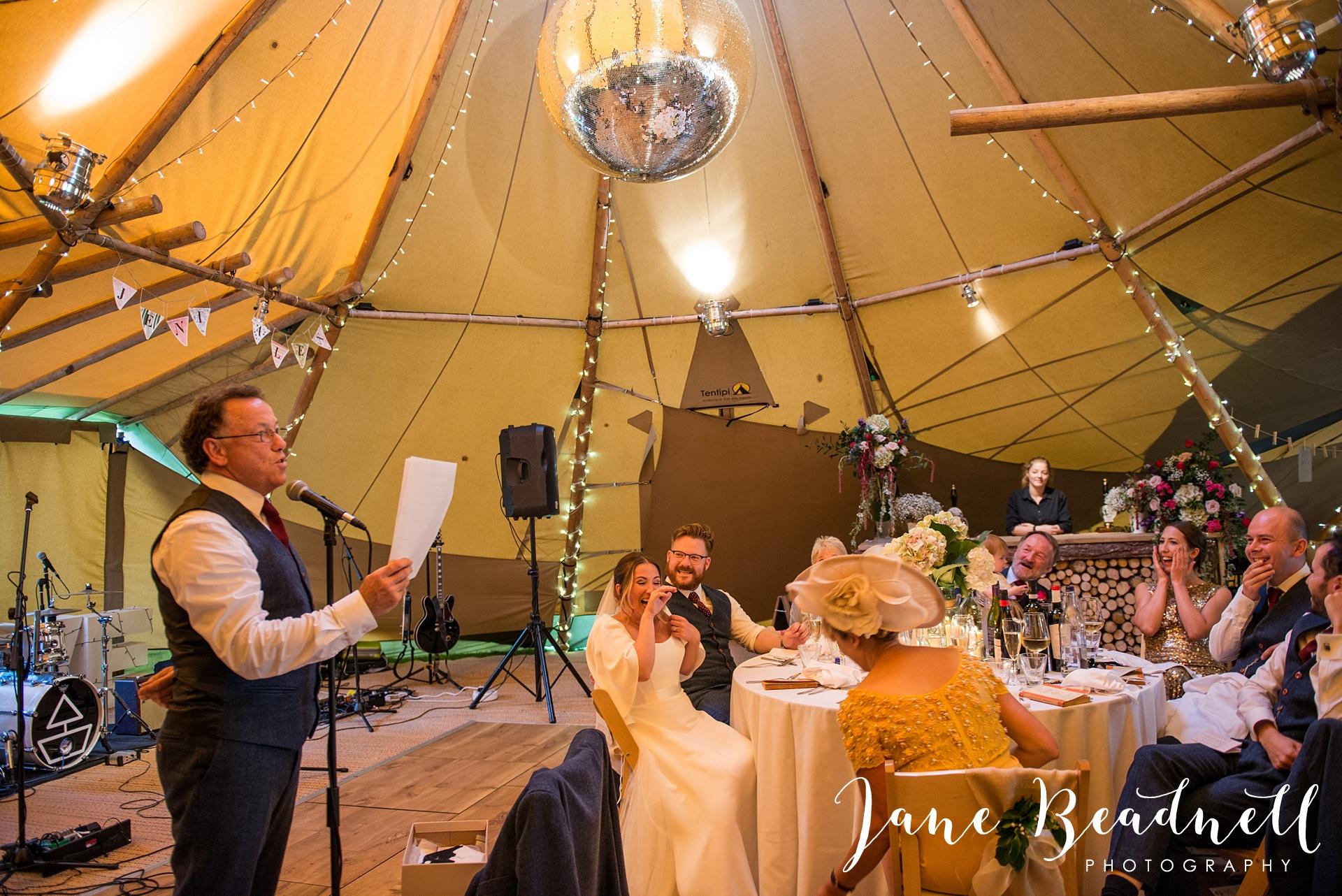 fine-art-wedding-photographer-jane-beadnell-yorkshire-wedding-photographer_0132
