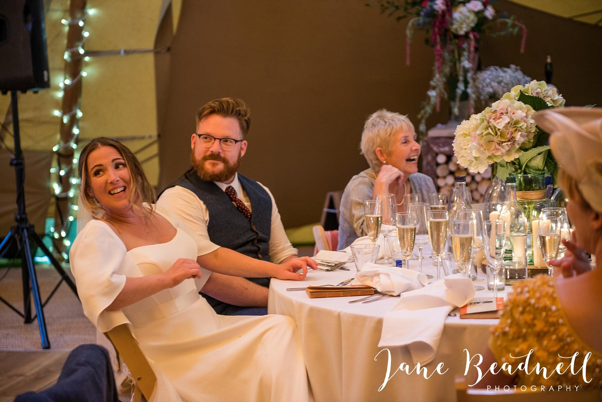 fine-art-wedding-photographer-jane-beadnell-yorkshire-wedding-photographer_0133