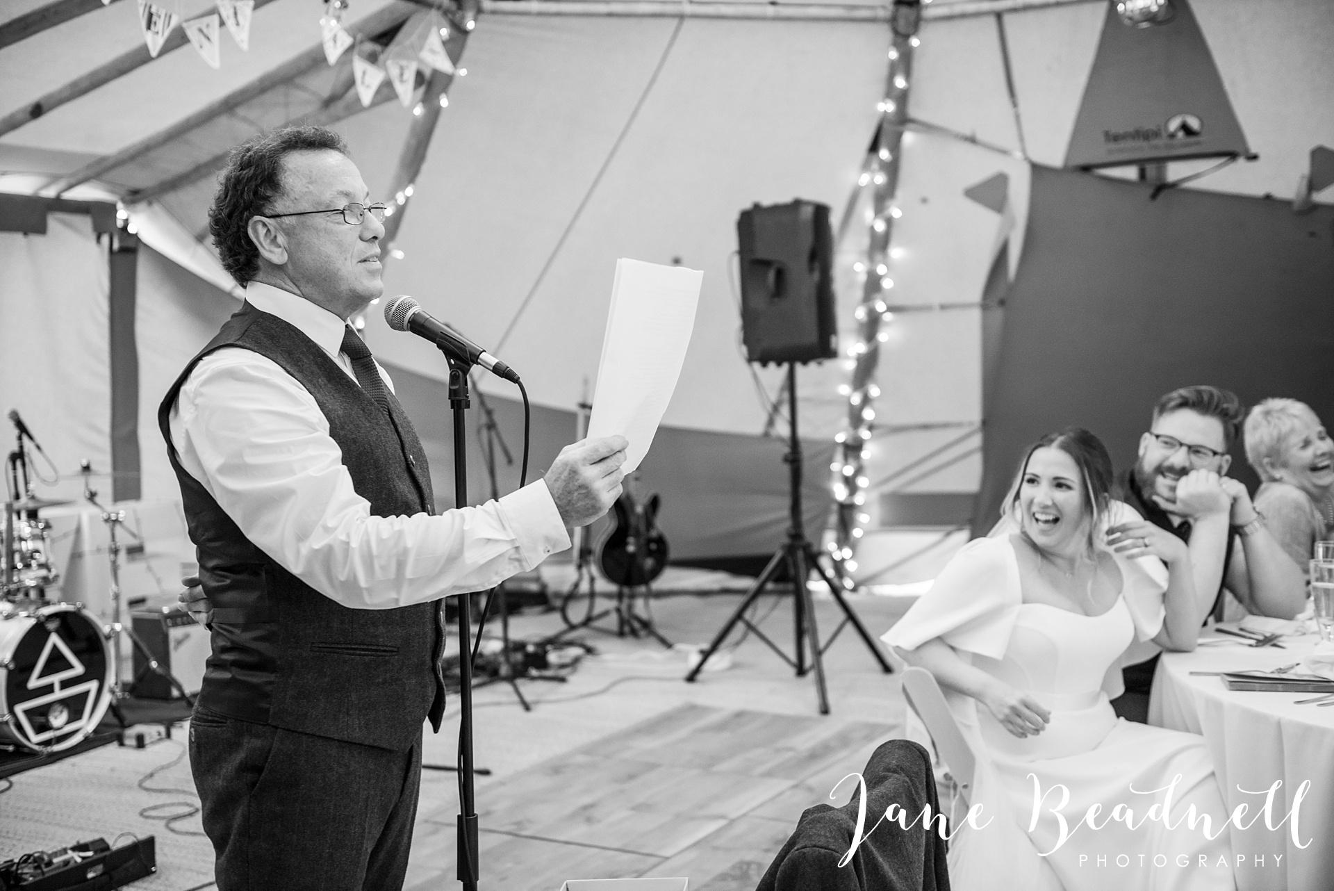 fine-art-wedding-photographer-jane-beadnell-yorkshire-wedding-photographer_0134