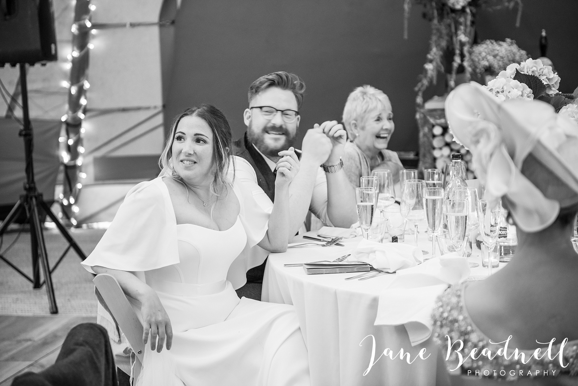 fine-art-wedding-photographer-jane-beadnell-yorkshire-wedding-photographer_0135