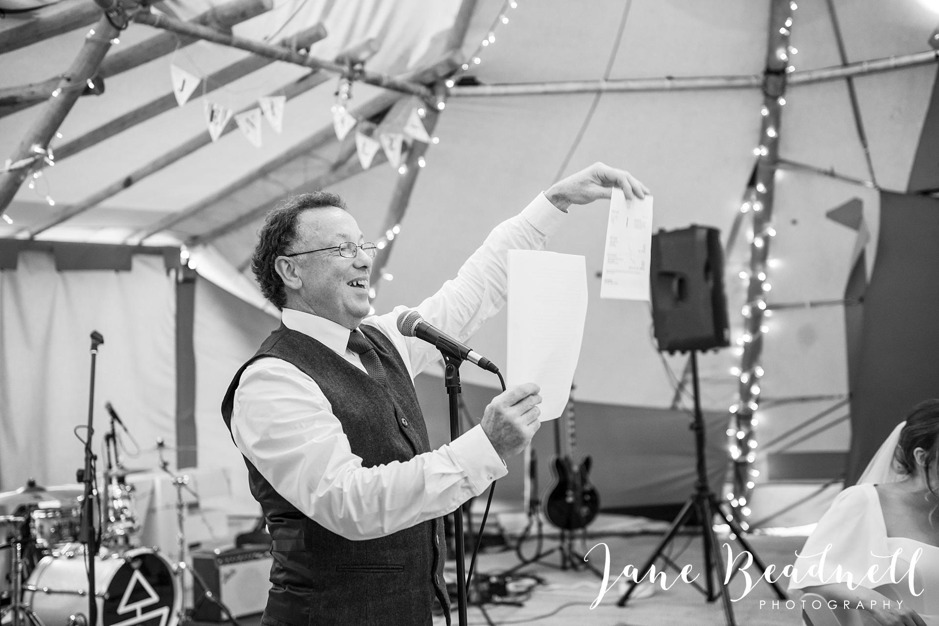 fine-art-wedding-photographer-jane-beadnell-yorkshire-wedding-photographer_0136