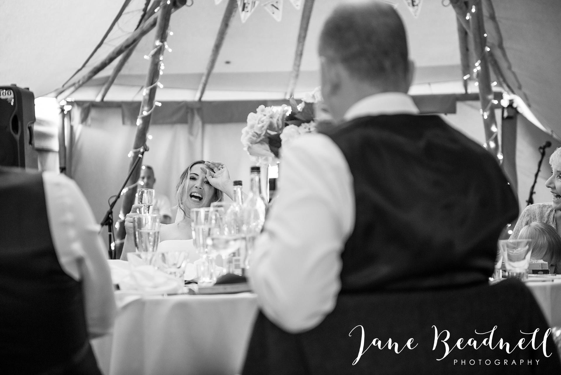 fine-art-wedding-photographer-jane-beadnell-yorkshire-wedding-photographer_0137