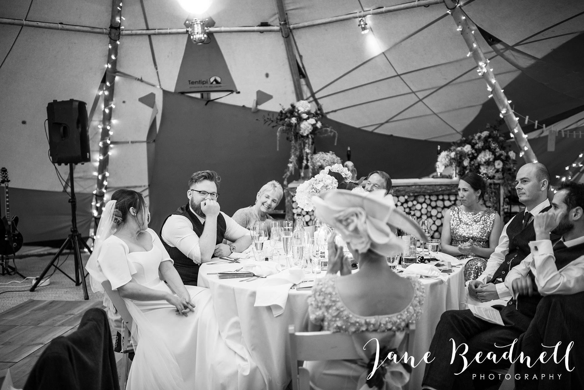 fine-art-wedding-photographer-jane-beadnell-yorkshire-wedding-photographer_0138