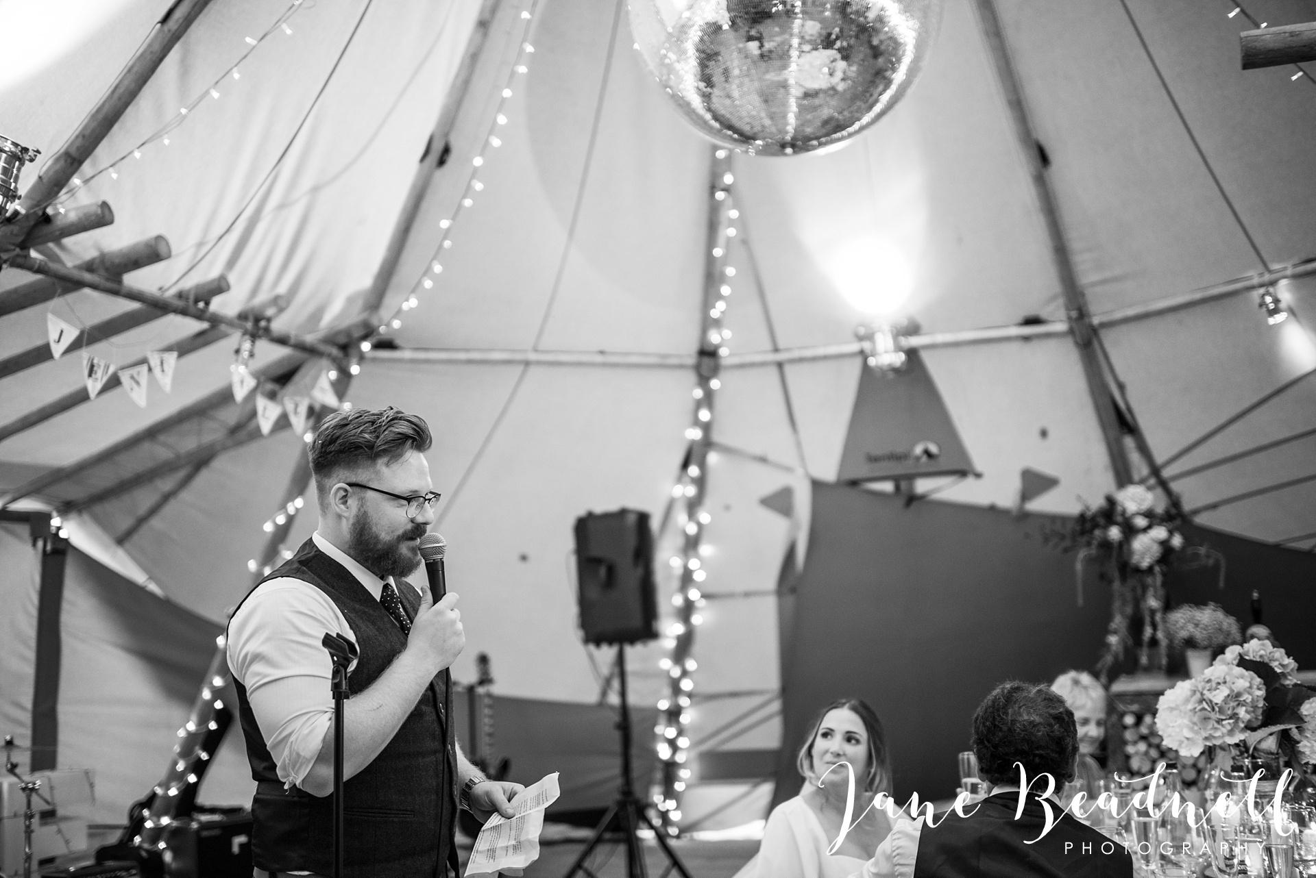 fine-art-wedding-photographer-jane-beadnell-yorkshire-wedding-photographer_0139