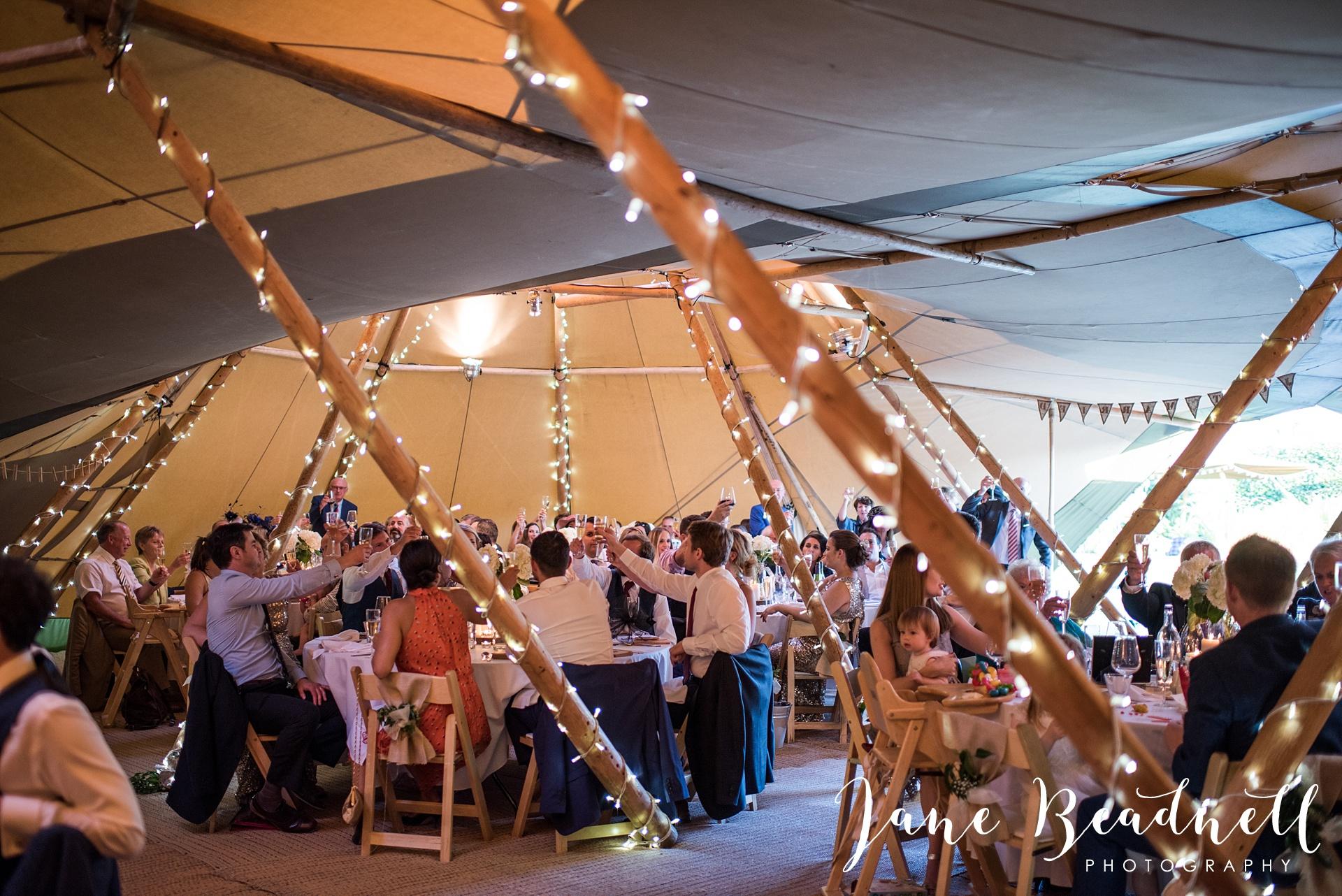 fine-art-wedding-photographer-jane-beadnell-yorkshire-wedding-photographer_0140