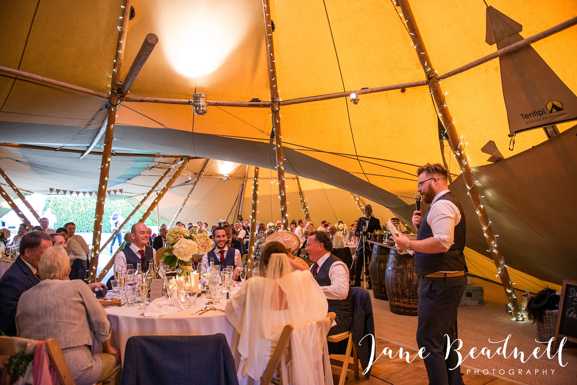 fine-art-wedding-photographer-jane-beadnell-yorkshire-wedding-photographer_0141