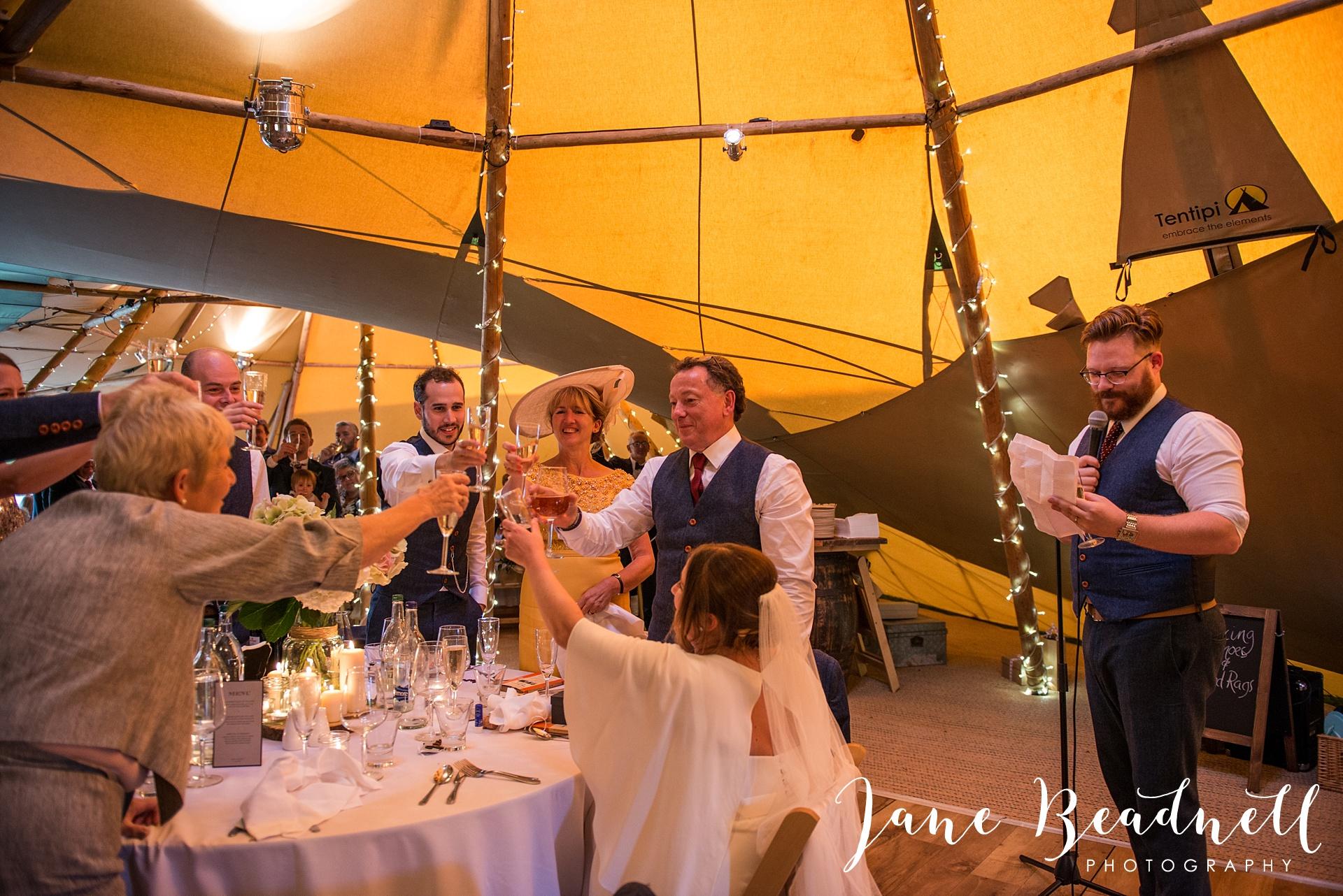 fine-art-wedding-photographer-jane-beadnell-yorkshire-wedding-photographer_0142