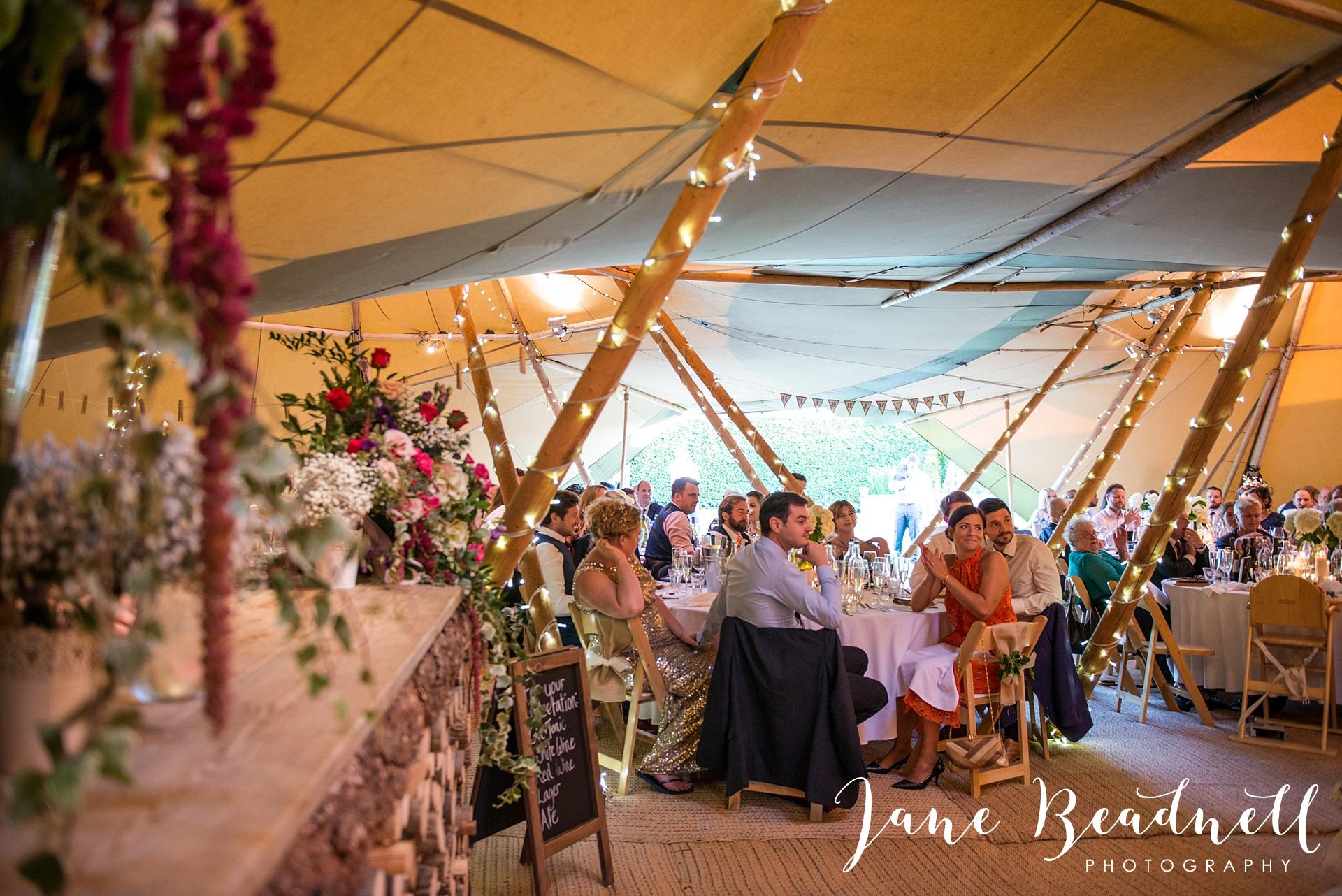 fine-art-wedding-photographer-jane-beadnell-yorkshire-wedding-photographer_0143