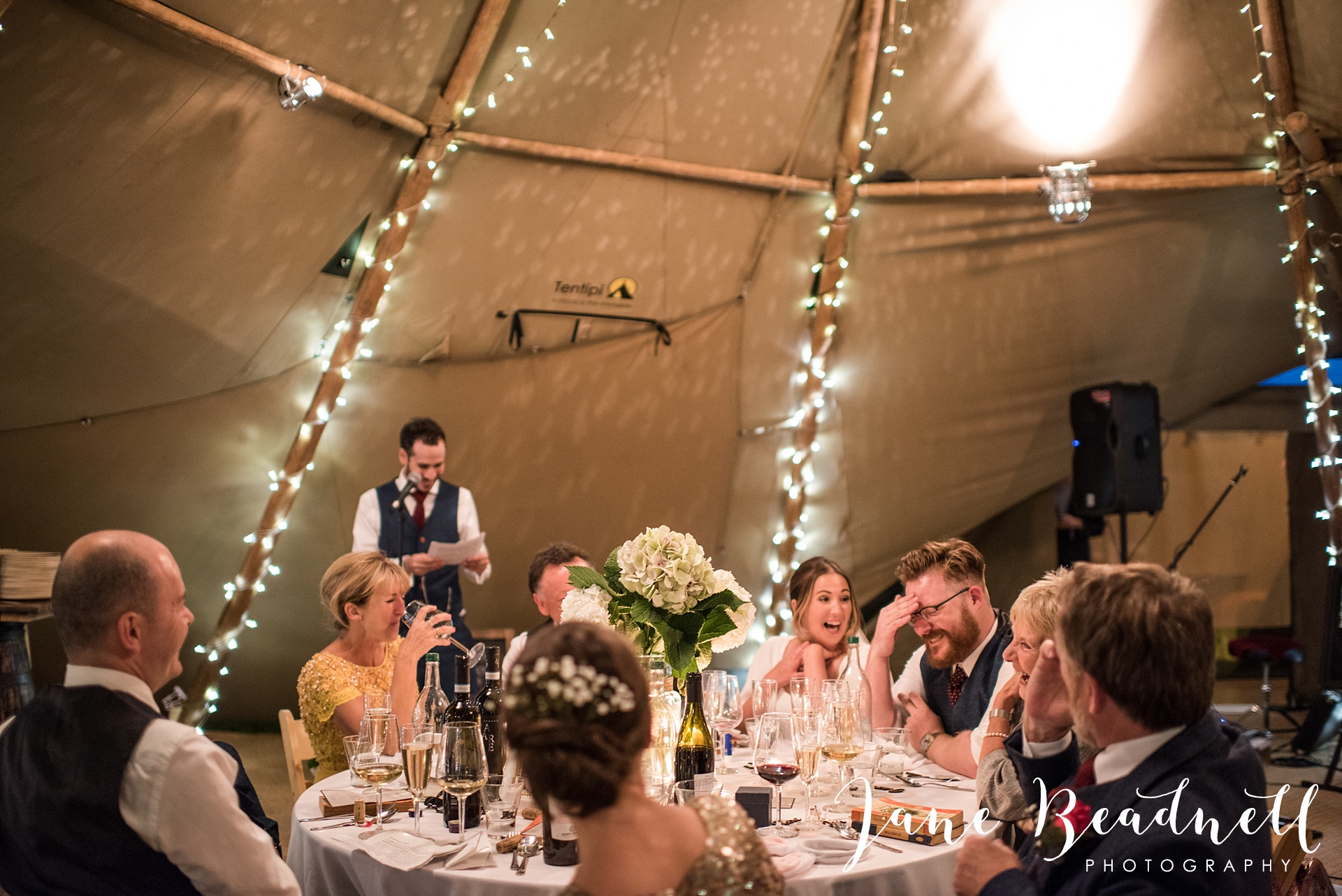 fine-art-wedding-photographer-jane-beadnell-yorkshire-wedding-photographer_0144