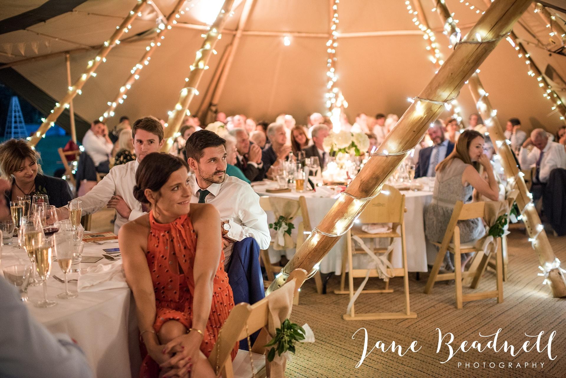 fine-art-wedding-photographer-jane-beadnell-yorkshire-wedding-photographer_0145