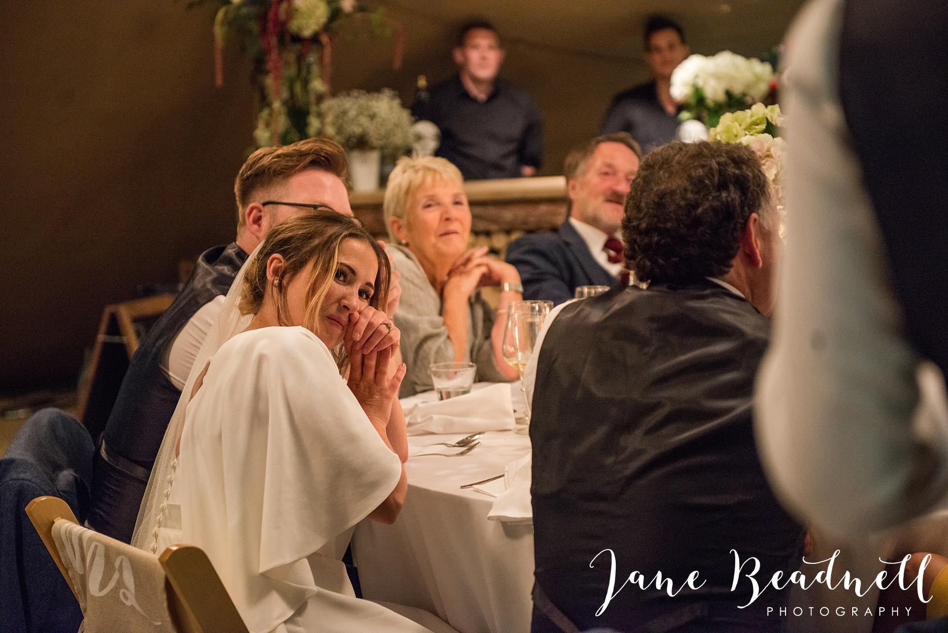 fine-art-wedding-photographer-jane-beadnell-yorkshire-wedding-photographer_0146
