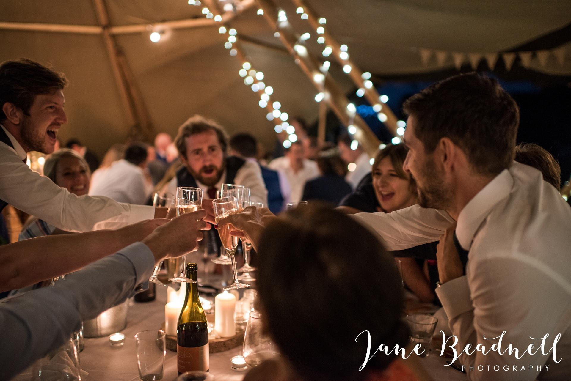 fine-art-wedding-photographer-jane-beadnell-yorkshire-wedding-photographer_0147