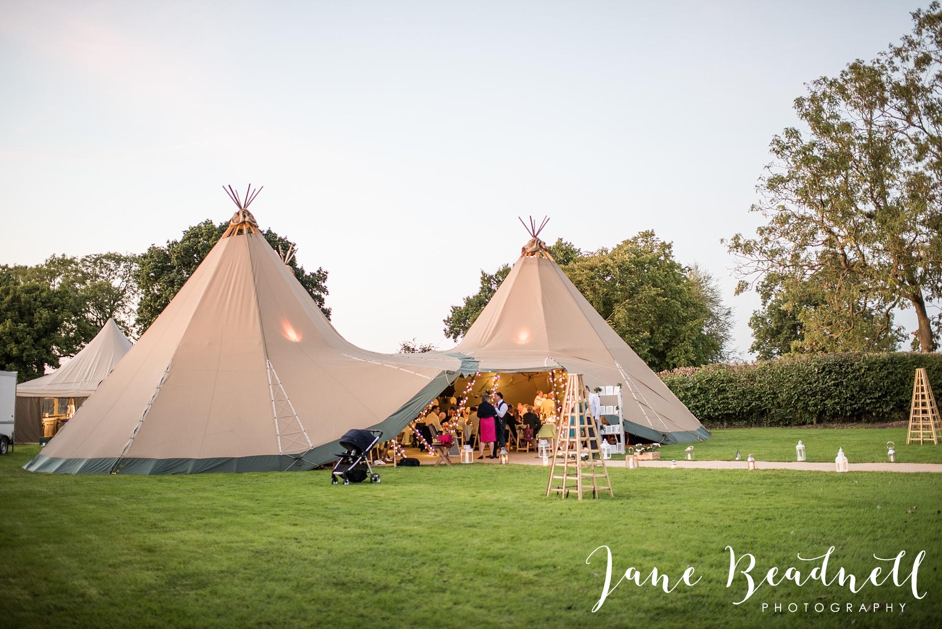 fine-art-wedding-photographer-jane-beadnell-yorkshire-wedding-photographer_0148