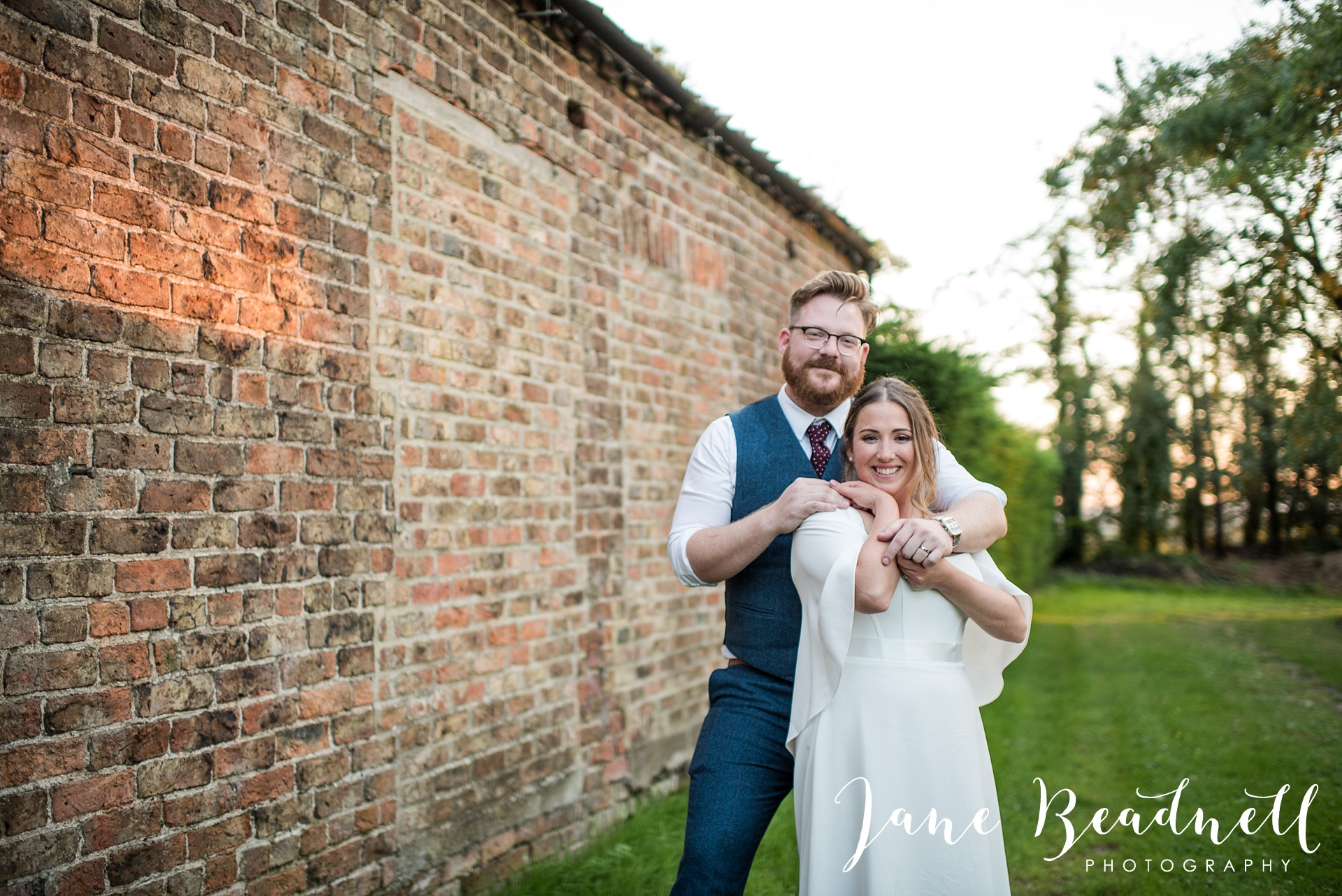 fine-art-wedding-photographer-jane-beadnell-yorkshire-wedding-photographer-garden-wedding_0150