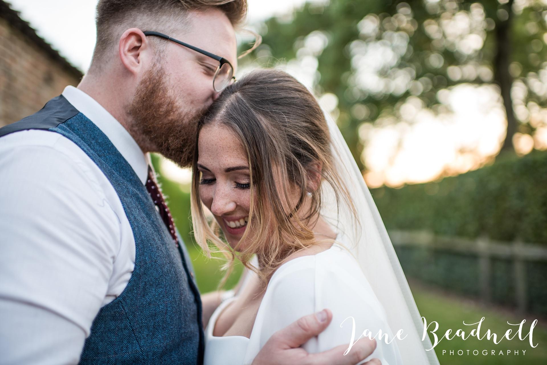 fine-art-wedding-photographer-jane-beadnell-yorkshire-wedding-photographer-garden-wedding_0152