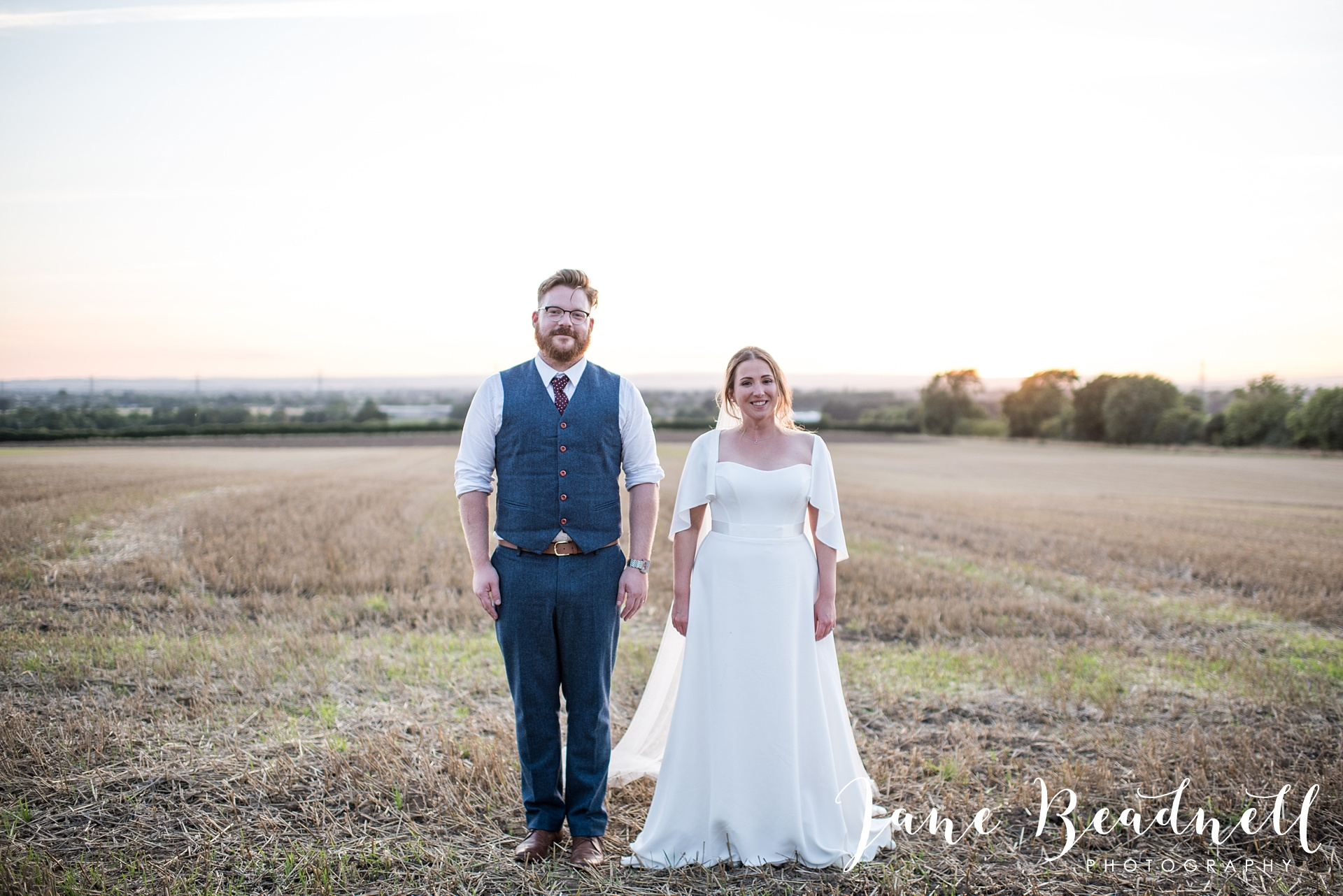 fine-art-wedding-photographer-jane-beadnell-yorkshire-wedding-photographer_0154