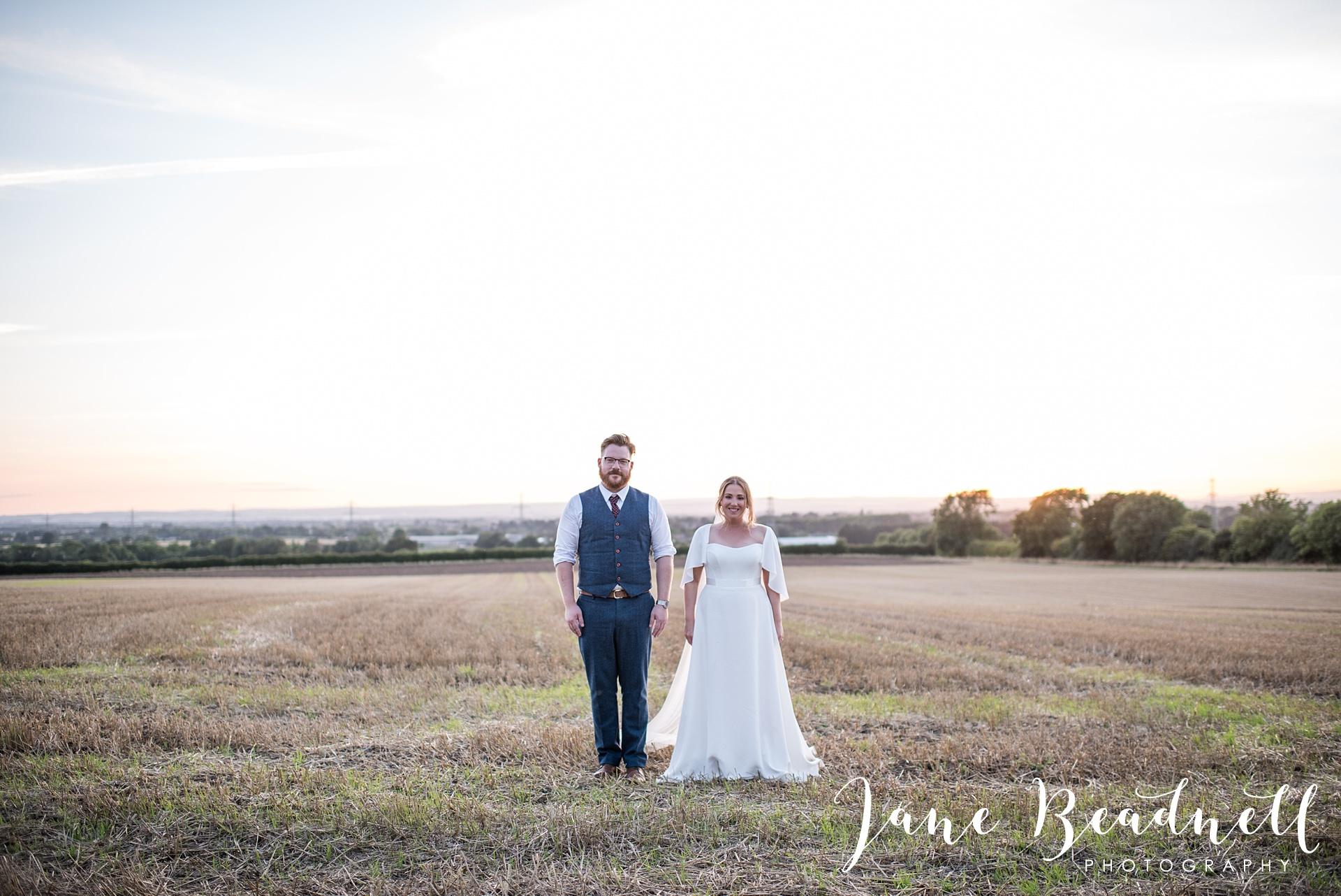 fine-art-wedding-photographer-jane-beadnell-yorkshire-wedding-photographer_0155